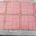 口コミで広がる相模原市、町田市の外壁塗装・塗り替えリフォーム